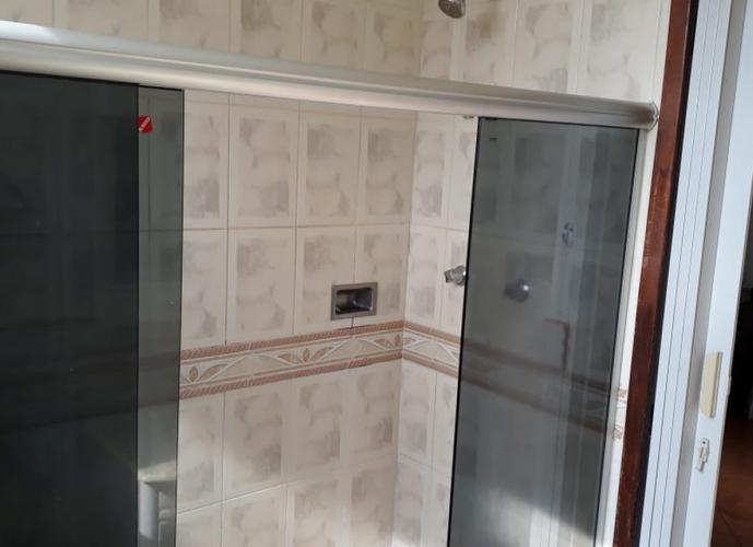 Apartamento em Lins de Vasconcelos/RJ de 60m² 2 quartos a venda por R$ 250.000,00