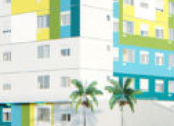 Apartamento em Bela Vista/SP de 25m² 1 quartos a venda por R$ 185.000,00