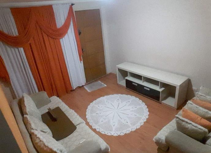 Apartamento em Vila Santa Flora/SP de 0m² 2 quartos a venda por R$ 90.000,00