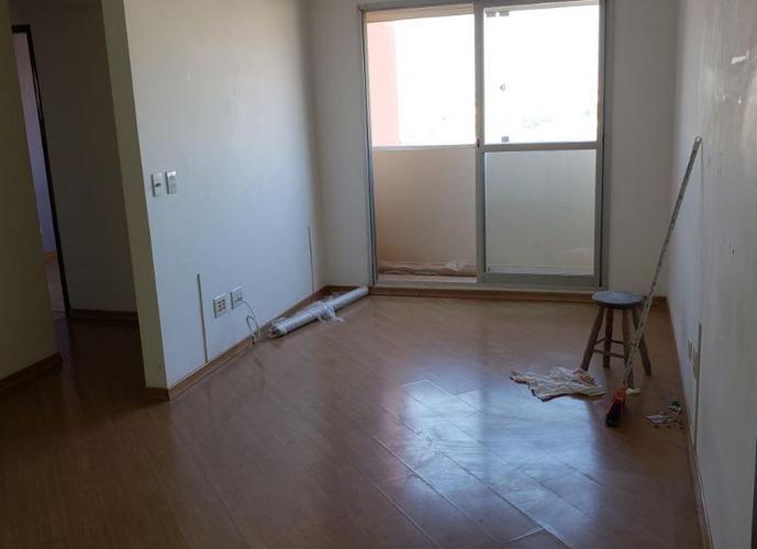 Apartamento em Jaguaribe/SP de 62m² 2 quartos a venda por R$ 292.550,00