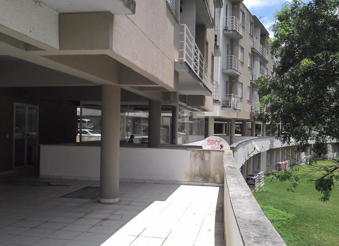Apartamento em Jardim Barbacena/SP de 54m² 2 quartos a venda por R$ 230.000,00 ou para locação R$ 910,00/mes