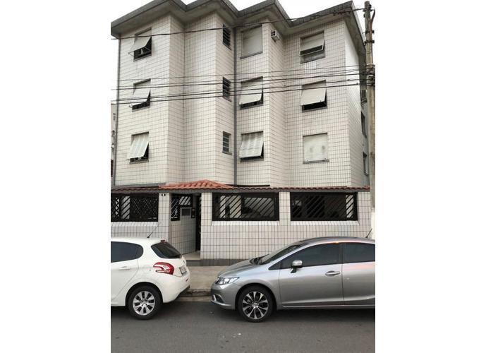 Apartamento em Campo Grande/SP de 80m² 3 quartos para locação R$ 2.000,00/mes