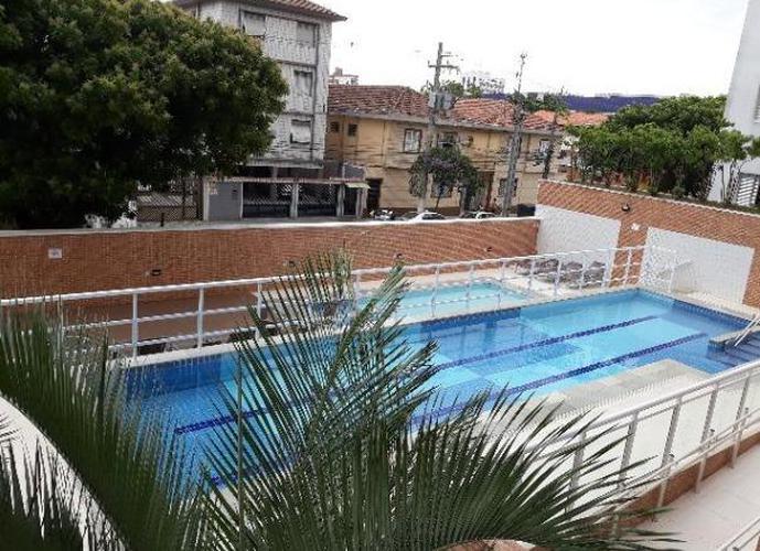 Apartamento em Macuco/SP de 67m² 2 quartos a venda por R$ 476.000,00