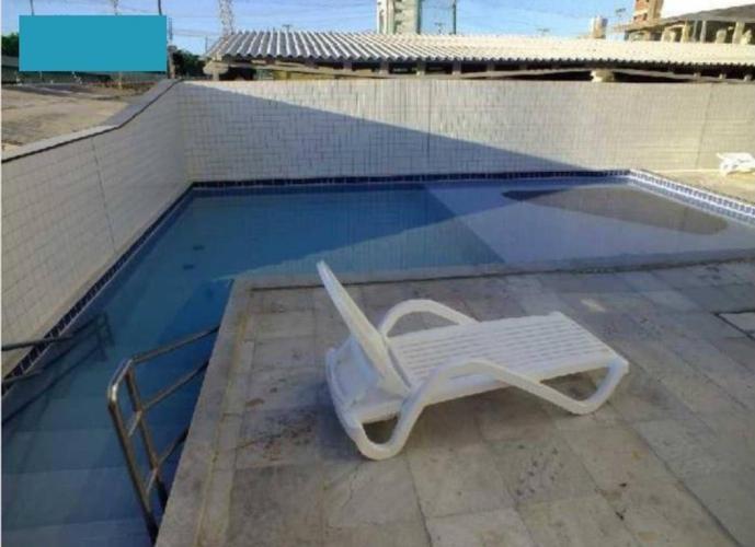 Apartamento em Boa Viagem/PE de 78m² 3 quartos a venda por R$ 450.000,00
