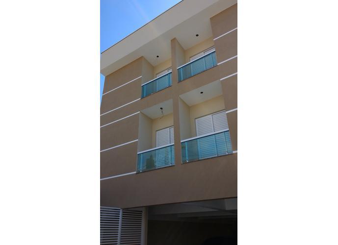 Apartamento em Vila Helena/SP de 0m² 2 quartos a venda por R$ 250.000,00