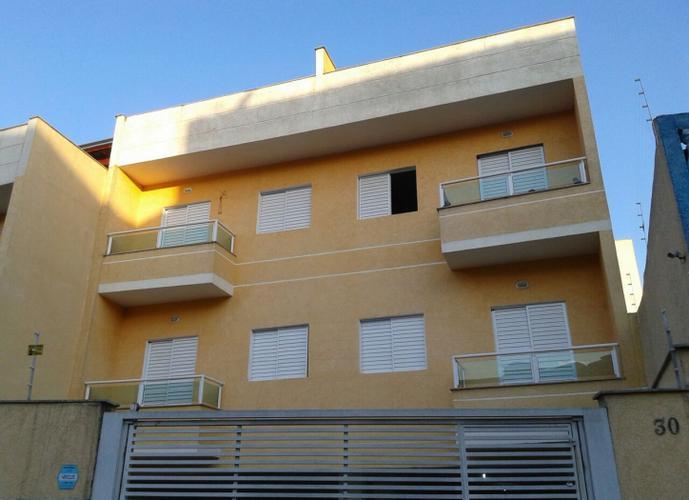 Apartamento em Vila Progresso/SP de 40m² 2 quartos a venda por R$ 220.000,00