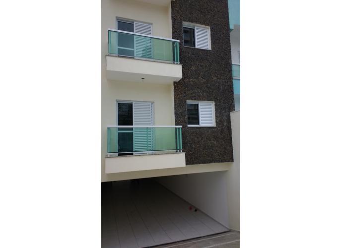 Apartamento em Vila Assunção/SP de 0m² 3 quartos a venda por R$ 360.000,00