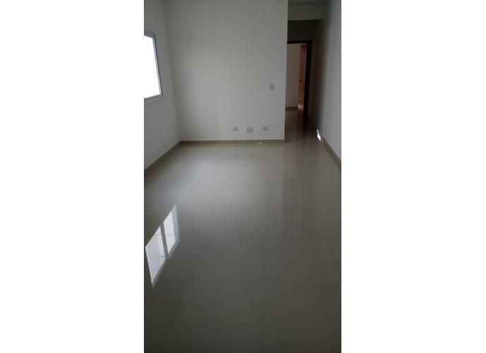 Apartamento em Assunçao/SP de 0m² 2 quartos a venda por R$ 440.000,00