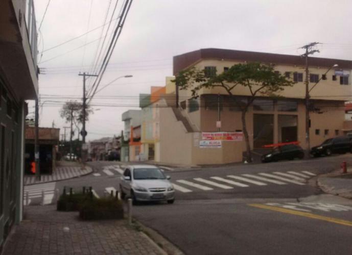 Apartamento em Vila Curuça/SP de 57m² 2 quartos a venda por R$ 360.000,00
