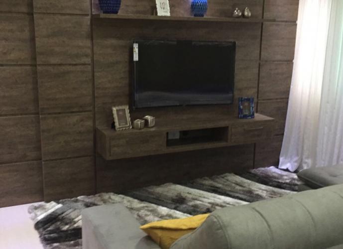 Apartamento em Vila Metalúrgica/SP de 0m² 3 quartos a venda por R$ 480.000,00