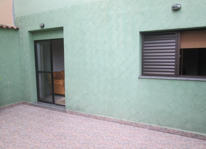 Apartamento em Centro/SP de 0m² 3 quartos a venda por R$ 420.000,00