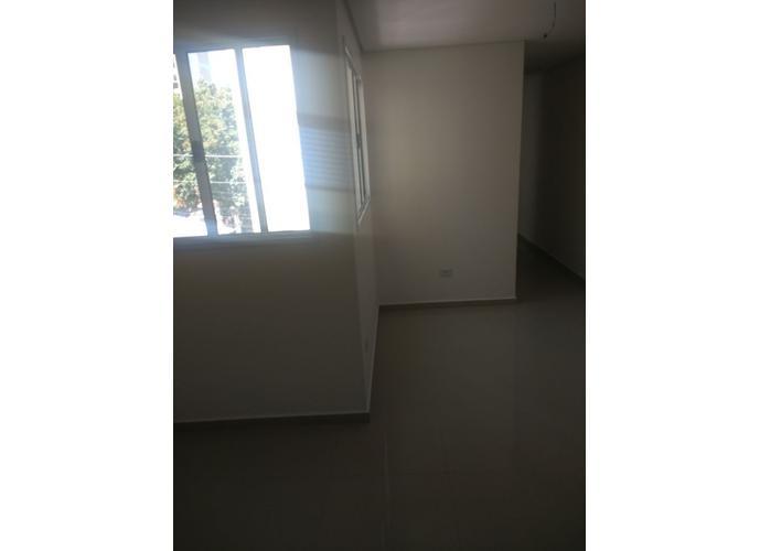 Apartamento em Vila Assunção/SP de 66m² 2 quartos a venda por R$ 340.000,00