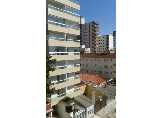 Apartamento em Vila Guilhermina/SP de 0m² 1 quartos a venda por R$ 230.000,00
