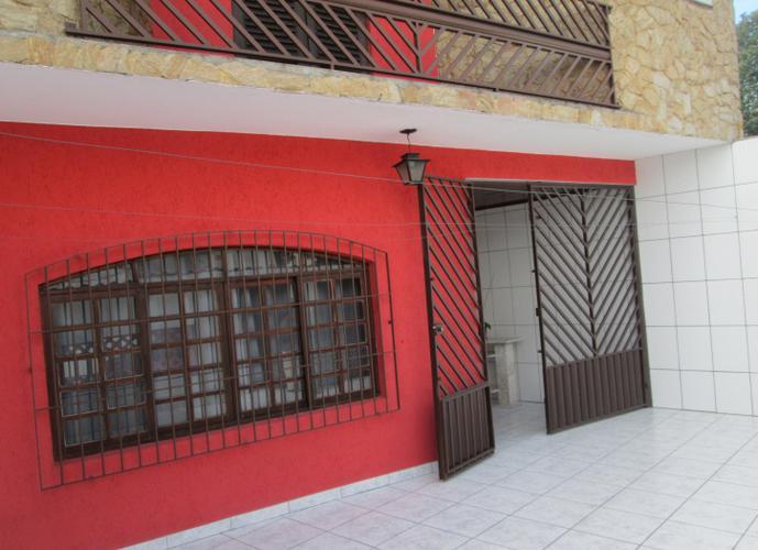 Sobrado em Jardim Alvorada/SP de 0m² 3 quartos a venda por R$ 505.000,00
