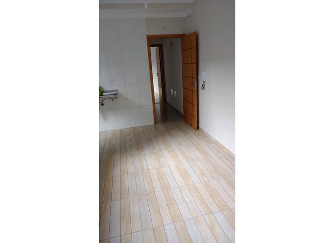 Apartamento em Vila America/SP de 0m² 2 quartos a venda por R$ 250.000,00