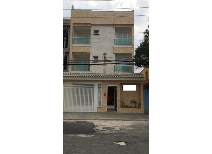 Apartamento em Camilopolis/SP de 80m² 3 quartos a venda por R$ 400.000,00