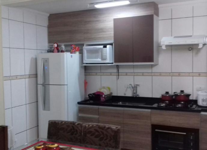 Apartamento em Vila Humaitá/SP de 0m² 2 quartos a venda por R$ 300.000,00