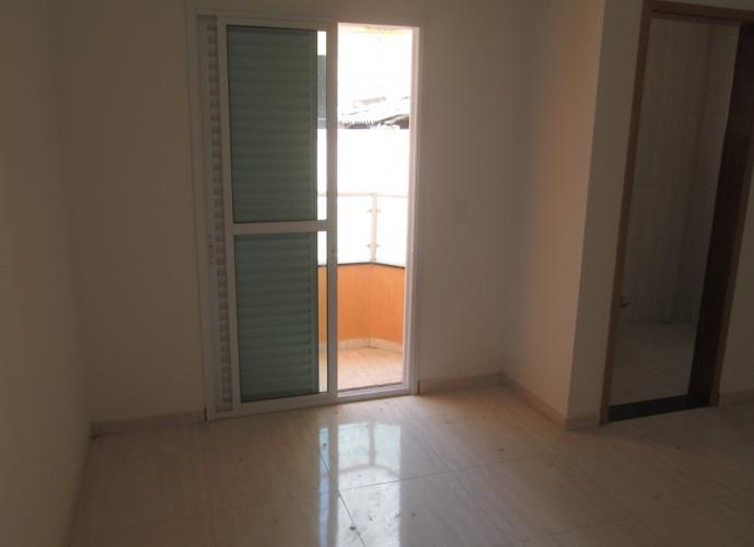 Penthouse em Vila Assunção/SP de 140m² 2 quartos a venda por R$ 430.000,00