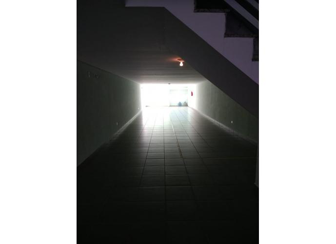 Apartamento em Vila Alzira/SP de 75m² 3 quartos a venda por R$ 290.000,00