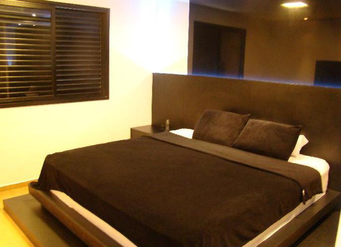 Apartamento em Jardim/SP de 92m² 2 quartos a venda por R$ 780.000,00