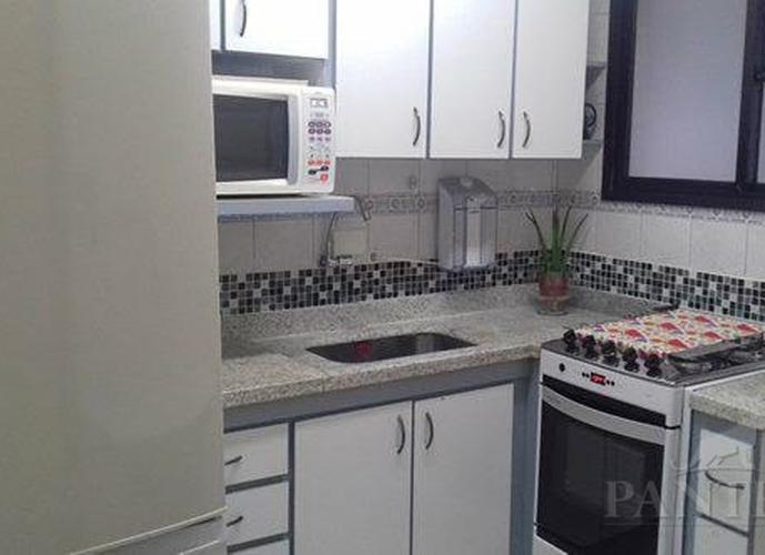 Apartamento em Bairro Santa Paula/SP de 86m² 3 quartos a venda por R$ 430.000,00