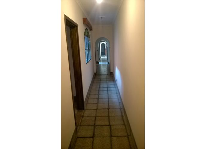 Imóvel Comercial em Vila Assunção/SP de 0m² 8 quartos a venda por R$ 1.200.000,00
