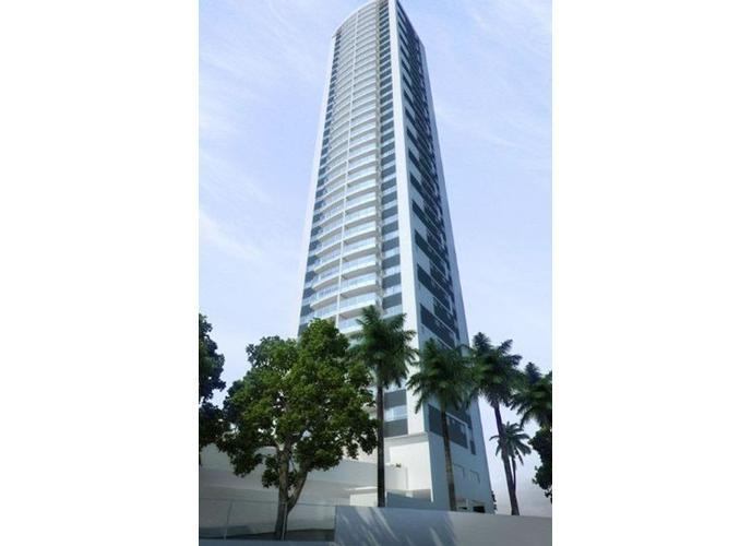 Apartamento em Boa Viagem/PE de 162m² 4 quartos a venda por R$ 997.500,00