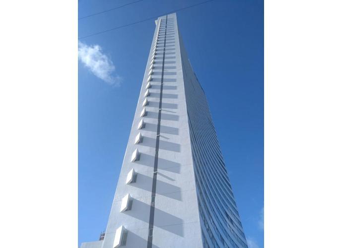 Apartamento em Barra De Jangada/PE de 37m² 1 quartos a venda por R$ 240.000,00