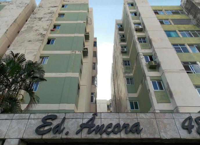 Apartamento em Candeias/PE de 74m² 3 quartos a venda por R$ 250.000,00