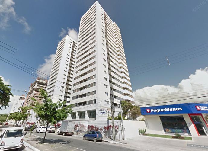 Apartamento em Candeias/PE de 62m² 3 quartos a venda por R$ 270.000,00