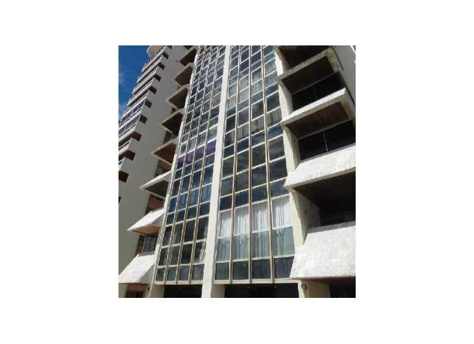 Apartamento em Piedade/PE de 255m² 4 quartos a venda por R$ 800.000,00 ou para locação R$ 3.500,00/mes