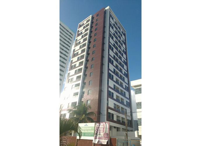 Apartamento em Piedade/PE de 67m² 3 quartos a venda por R$ 275.000,00