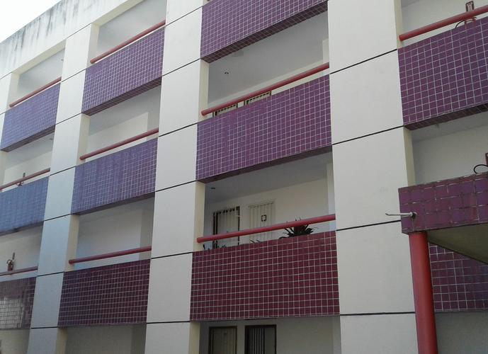 Apartamento em Piedade/PE de 55m² 2 quartos a venda por R$ 128.000,00