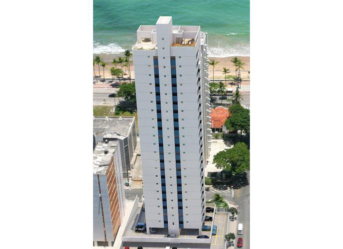 Apartamento em Candeias/PE de 75m² 3 quartos a venda por R$ 422.000,00