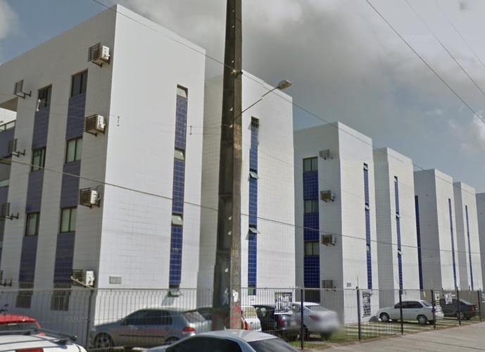 Apartamento em Barra De Jangada/PE de 50m² 2 quartos a venda por R$ 150.000,00