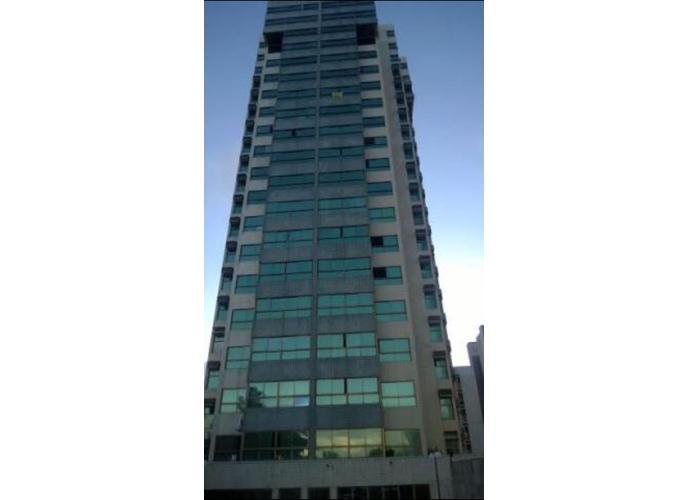 Apartamento em Candeias/PE de 133m² 3 quartos a venda por R$ 590.000,00
