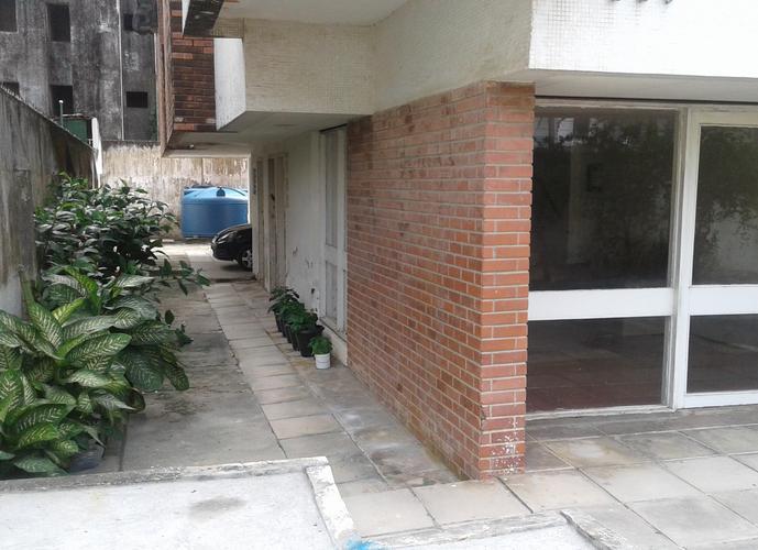 Apartamento em Piedade/PE de 97m² 2 quartos a venda por R$ 158.000,00