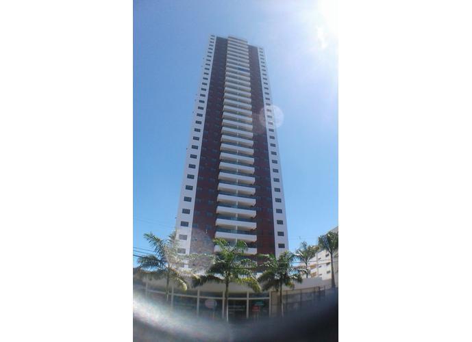 Apartamento em Candeias/PE de 143m² 4 quartos a venda por R$ 935.000,00