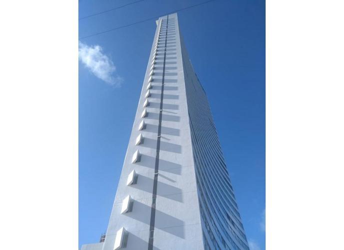 Apartamento em Barra De Jangada/PE de 68m² 3 quartos a venda por R$ 400.000,00