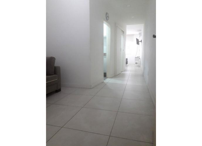 Apartamento em Copacabana/RJ de 40m² 1 quartos a venda por R$ 480.000,00