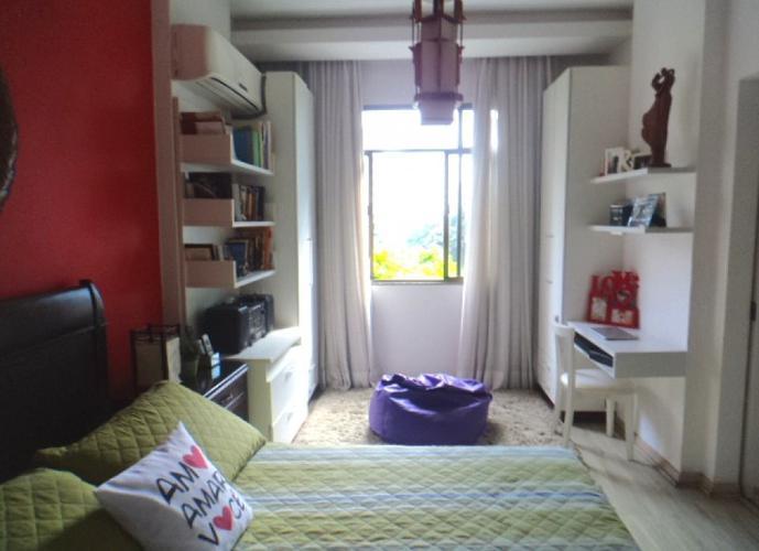 Apartamento em Flamengo/RJ de 120m² 3 quartos a venda por R$ 880.000,00