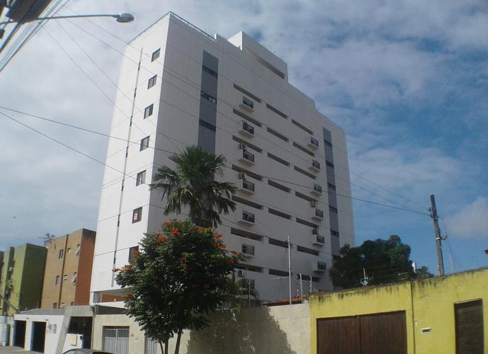 Apartamento em Piedade/PE de 54m² 2 quartos a venda por R$ 200.000,00