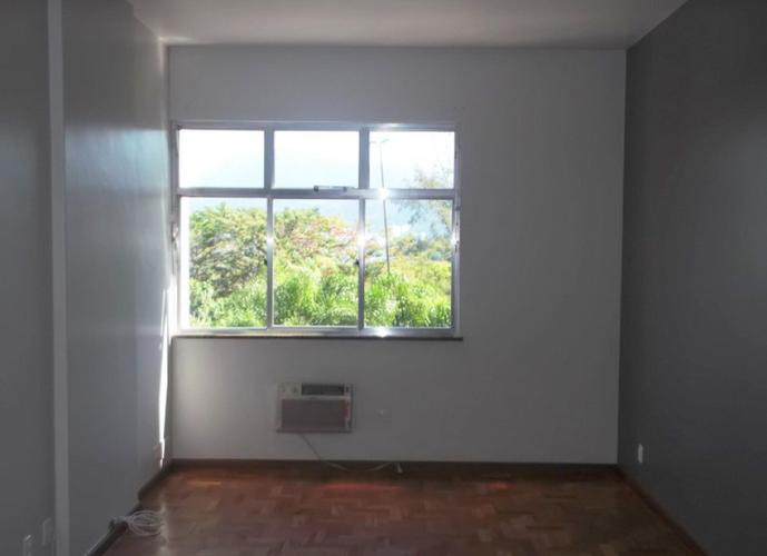 Apartamento para alugar Lagoa,  Rio de Janeiro
