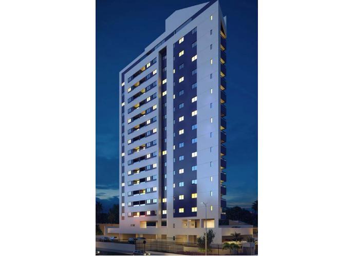 Apartamento em Piedade/PE de 0m² 3 quartos a venda por R$ 308.000,00