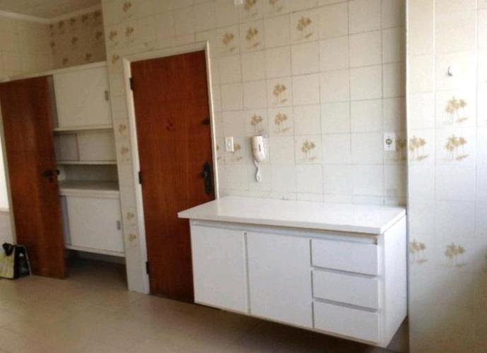 Apartamento em Aparecida/SP de 166m² 2 quartos para locação R$ 2.900,00/mes