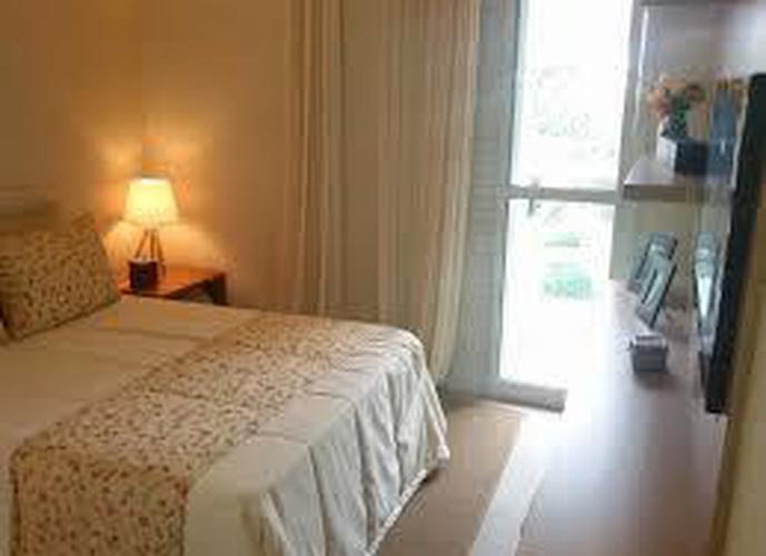 Cobertura em Ponta Da Praia/SP de 362m² 4 quartos a venda por R$ 2.350.000,00