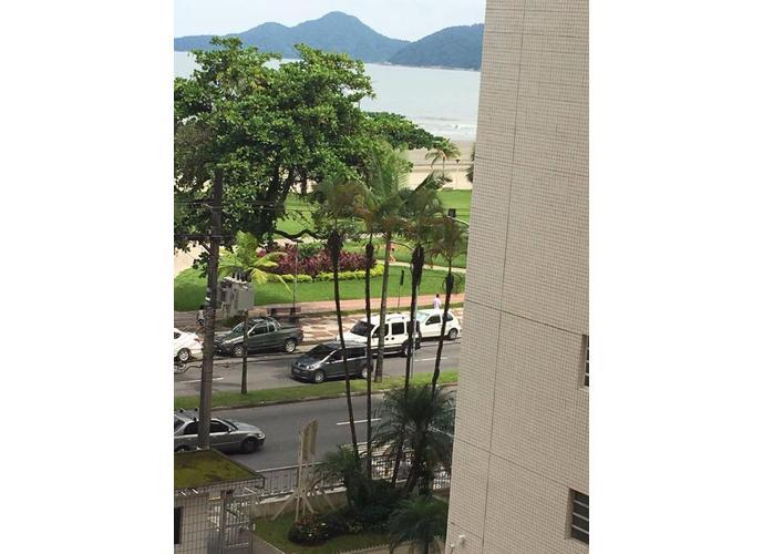 Apartamento em Embaré/SP de 29m² 1 quartos a venda por R$ 182.000,00
