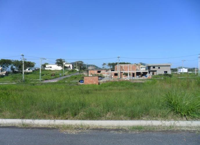 Terreno em Centro/RJ de 0m² a venda por R$ 180.000,00