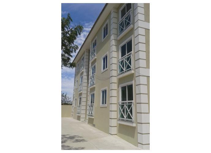 Apartamento em Nova São Pedro/RJ de 60m² 2 quartos a venda por R$ 229.000,00