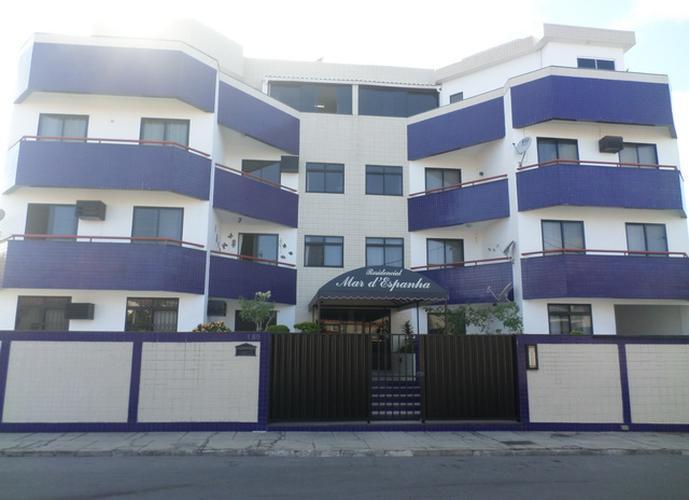 Penthouse em Centro/RJ de 269m² 3 quartos a venda por R$ 440.000,00